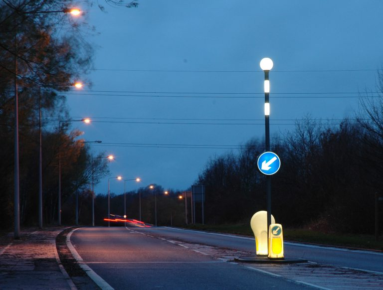 Pedestrian Crossing Products Lights Signs Amp Belisha Beacons