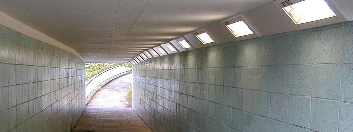 home_subway_underpass