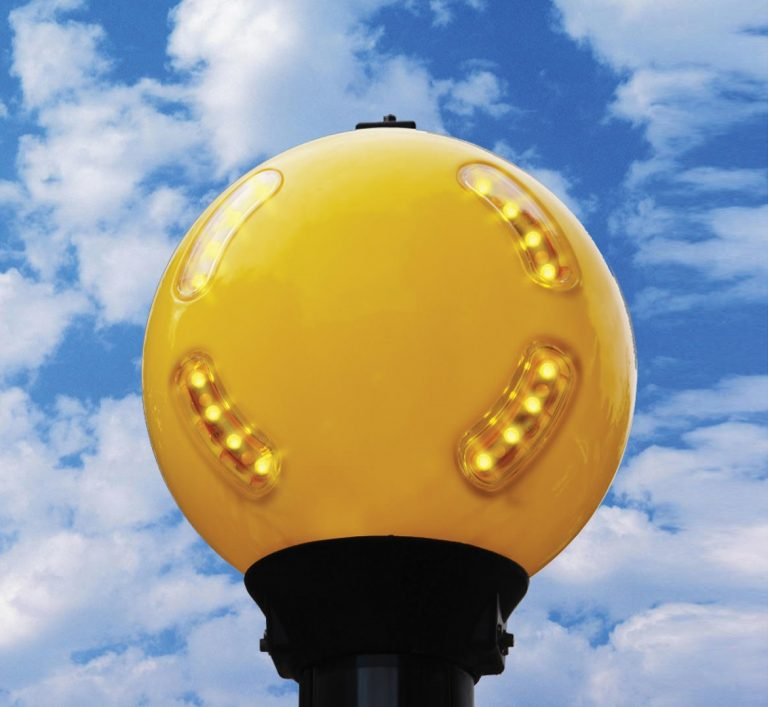 ModuStar Belisha Beacon Suppliers