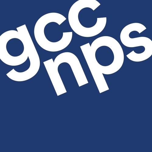 NPS Framework Simmonsigns