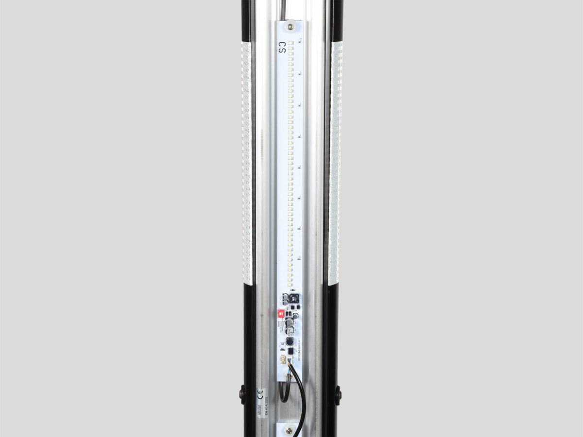 Modupost-Illuminated-LED-strip