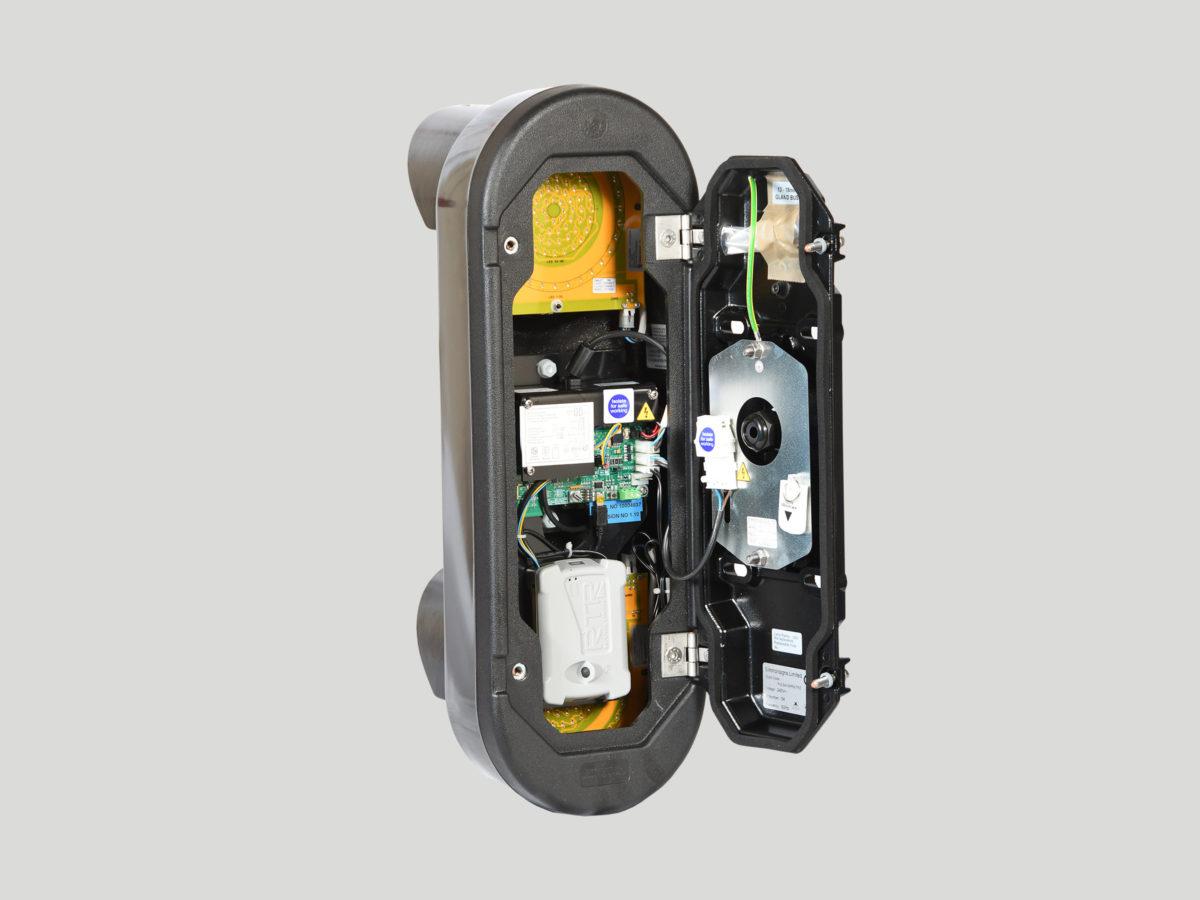Pulsa-GPRS-Rear-access-Pulsa-GPRS
