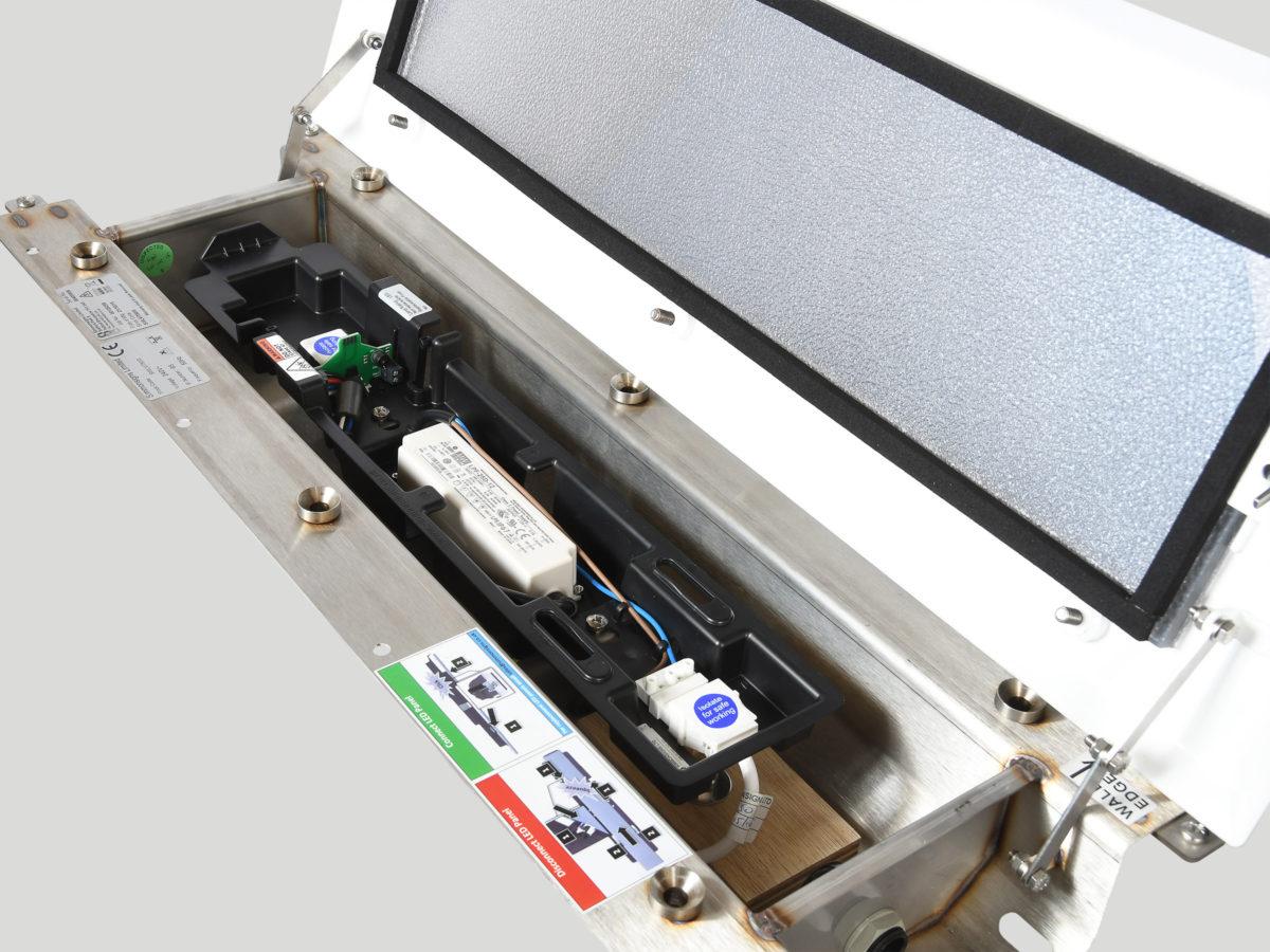 Safeway-LED-subway-fitting-(exc-LED's)-2