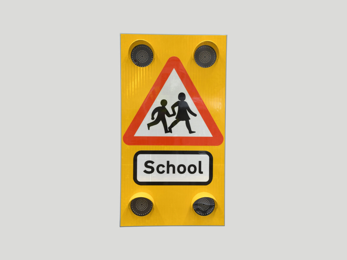 School-Patrol-Warning-3
