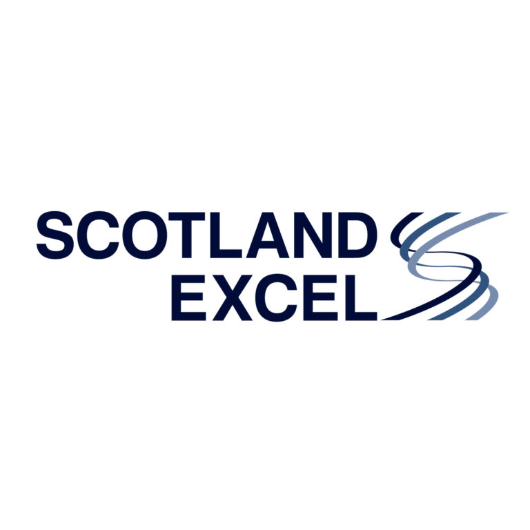 Simmonsigns Scotland Excel Framework