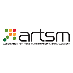 ARTSM Logo