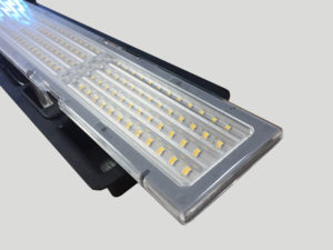 Simmonsigns eco safelight