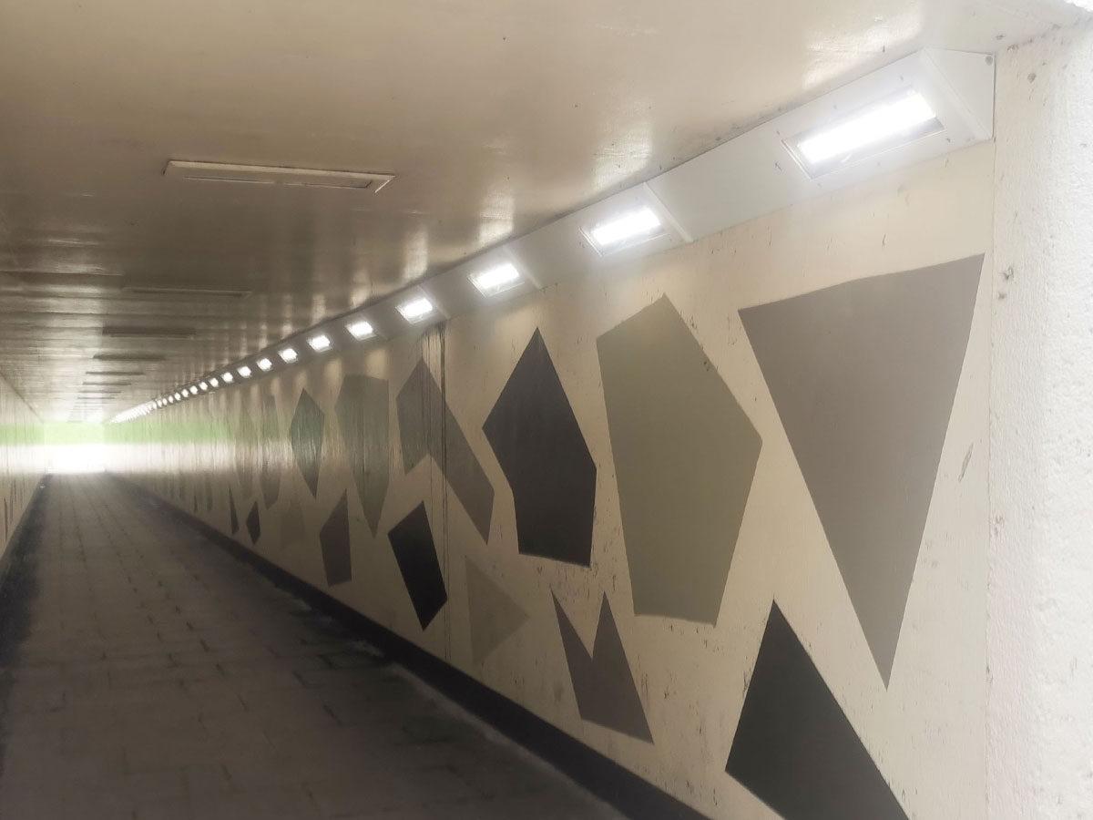 Case-Study—West-Berkshire—Subway-Lighting